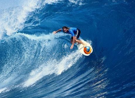 surf_firefox